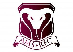 AMS RUGBY Logo1 4c