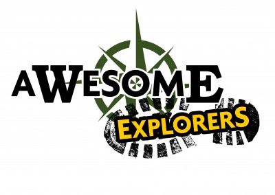 Awesome Explorers!