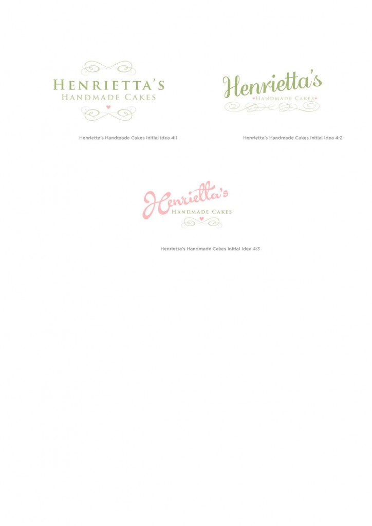 Henrietta's Handmade Cakes Visuals together WORKING4