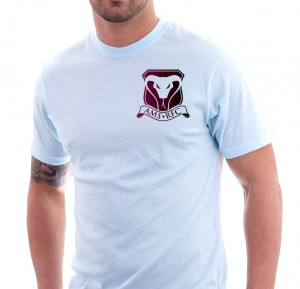 T-shirt Visual 1