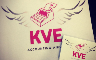 KVE Accounting Angels