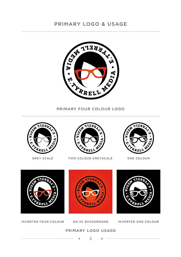 e-tyrrell-media-branding-doc-20163