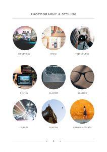 e-tyrrell-media-branding-doc-20168