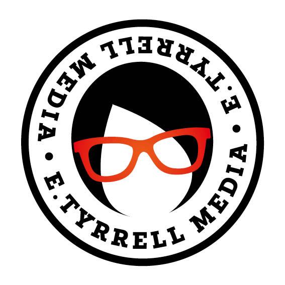 E.Tyrrell Media