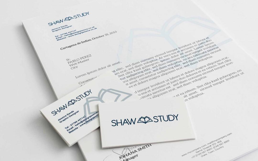 Shaw Study
