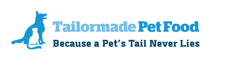 Tailormade Pet Food V1