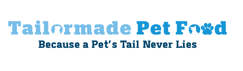 Tailormade Pet Food V2