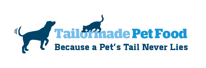 Tailormade Pet Food V3