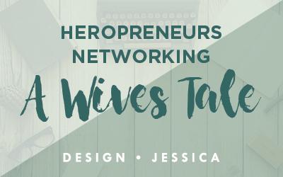 Heropreneurs Networking