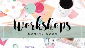 workshops design jessica