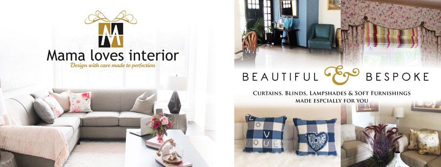 Mamma Loves Interior Design Jessica