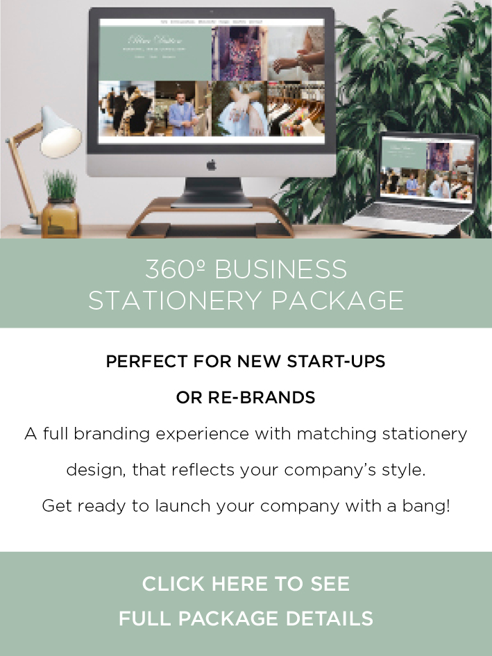 360 degree Business Branding